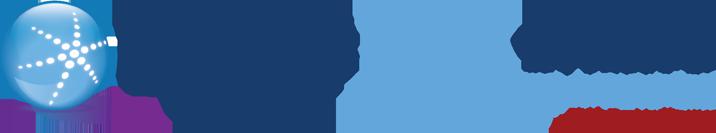 Practice Track Online - Bespoke websites for accountants